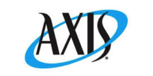 Axis-Insurance2014