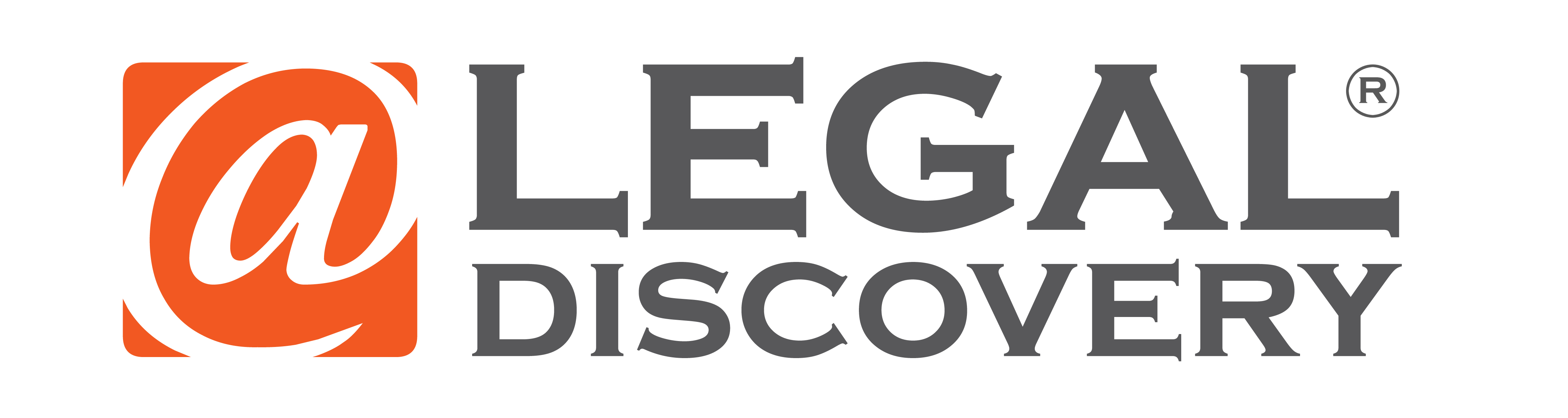 legal_logo_R_white