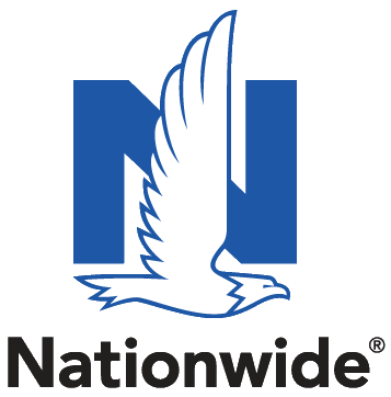 Nationwide_2014_new