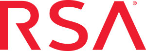 RSA_NewLogo_Red_RGB