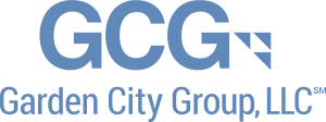 Garden City Group