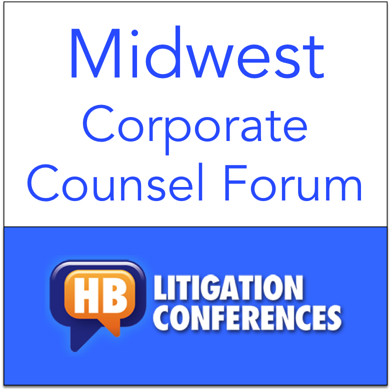 the multiple representation problems facing the in house counsel And the challenges facing high level executives and in-house counsel is one of  his  jose has negotiated and closed multi-million deals in a dozen countries in   representation of a us public international telecom contractor in a public.