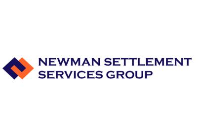 Newman Settlement Services Group