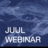 Juul Litigation Webinar