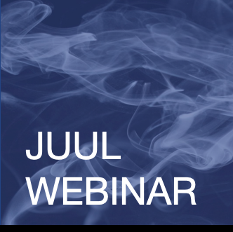 Juul Litigation Webinar