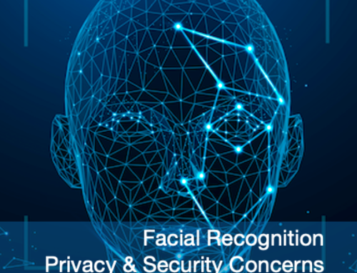 Saving Face: When Facial Recognition Meets Data Privacy & Security Rules