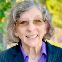 Sarah A. Hall Ph.D.